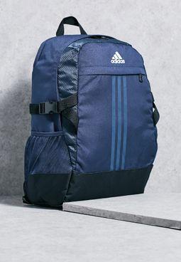 44cc3d75b2901 حقائب و شنط رجالية بتصميماتها الرياضية الفاخرة لماركات نايك