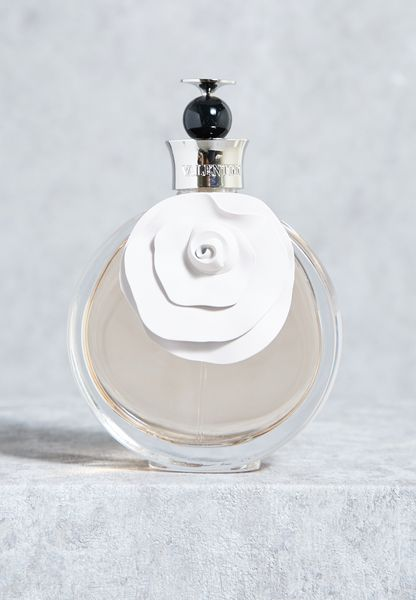 Valentina 80Ml Edp