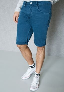 Nepto Shorts