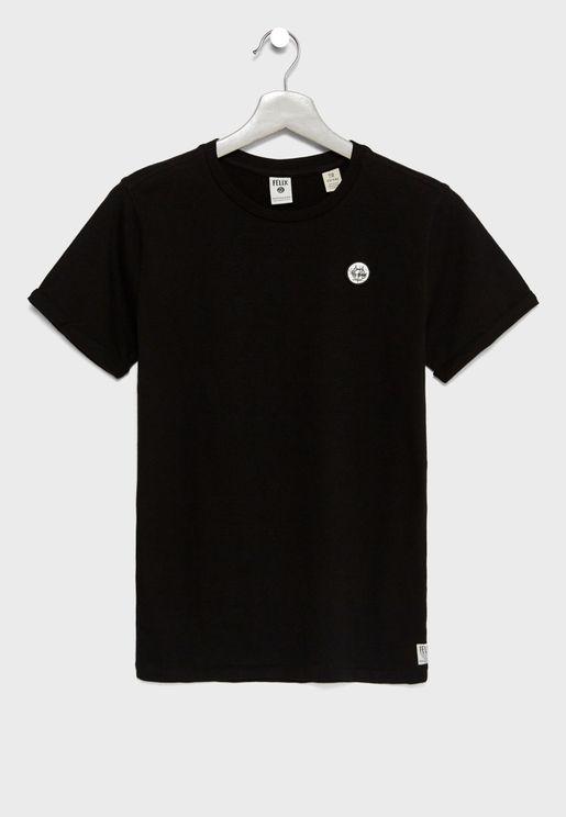 Teen Felix T-Shirt