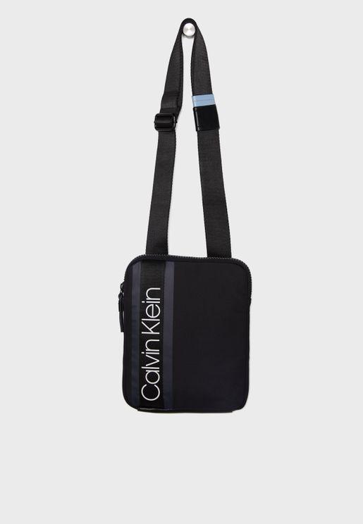 395f132af052 Calvin Klein Cyber Monday Sale Messenger Bags for Men