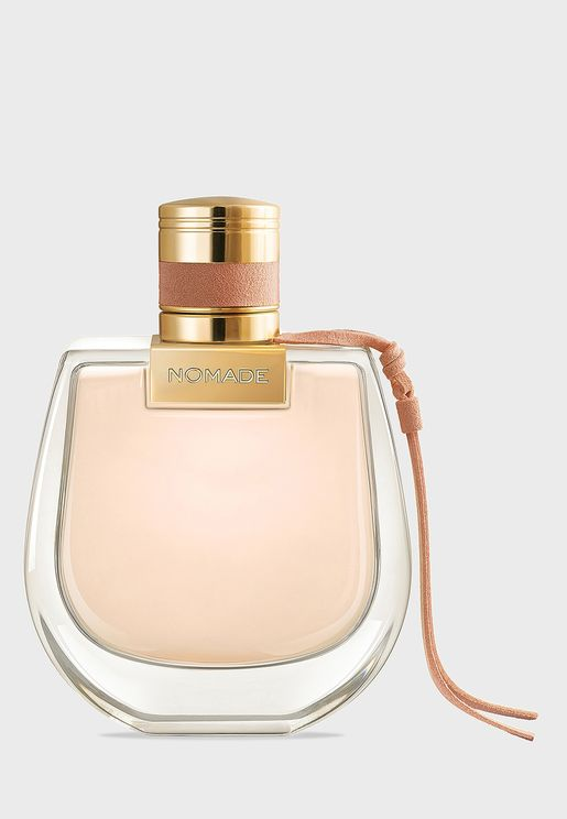 Nomade For Women - 75Ml Edp