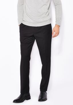 Talbot Slim Fit Trousers