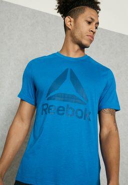 WOR Supremium T-Shirt