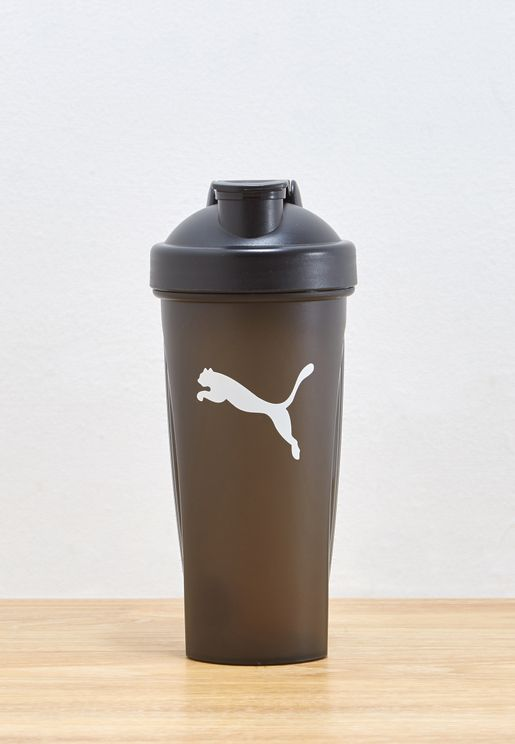 Logo Shaker Bottle
