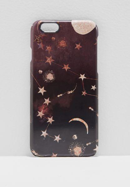 Constellations iPhone 6/6s Case