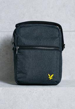 Marl  Bag