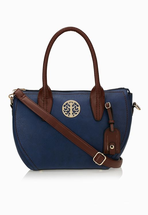 3c7615d7e8 Bags for Women | Bags Online Shopping in Kuwait city, other cities ...