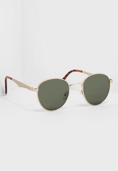 Portland Sunglasses