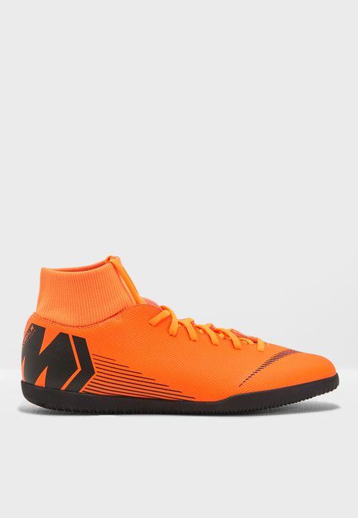 حذاء ميركوريال سوبر فلاي اكس 6