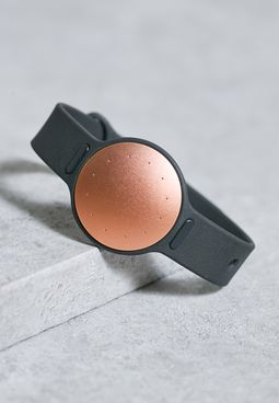 Misfit Shine 2 Smart Watch