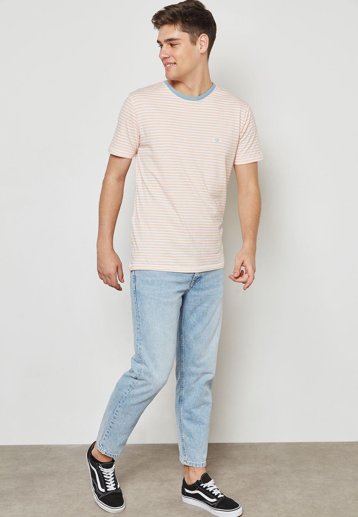 B.Original T-Shirt