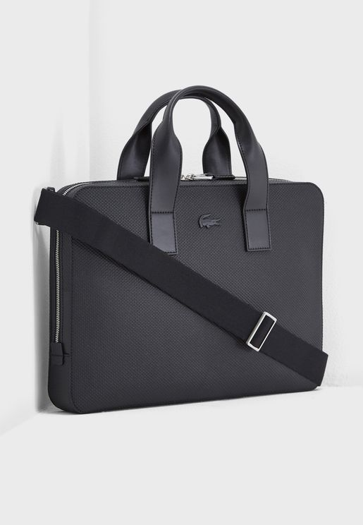 "15"" Slim Laptop Bag"