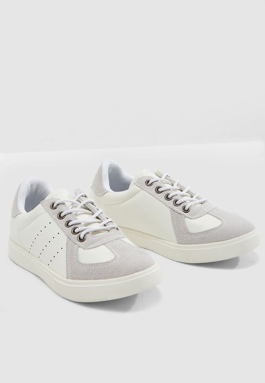 Youth Adrian Sneaker