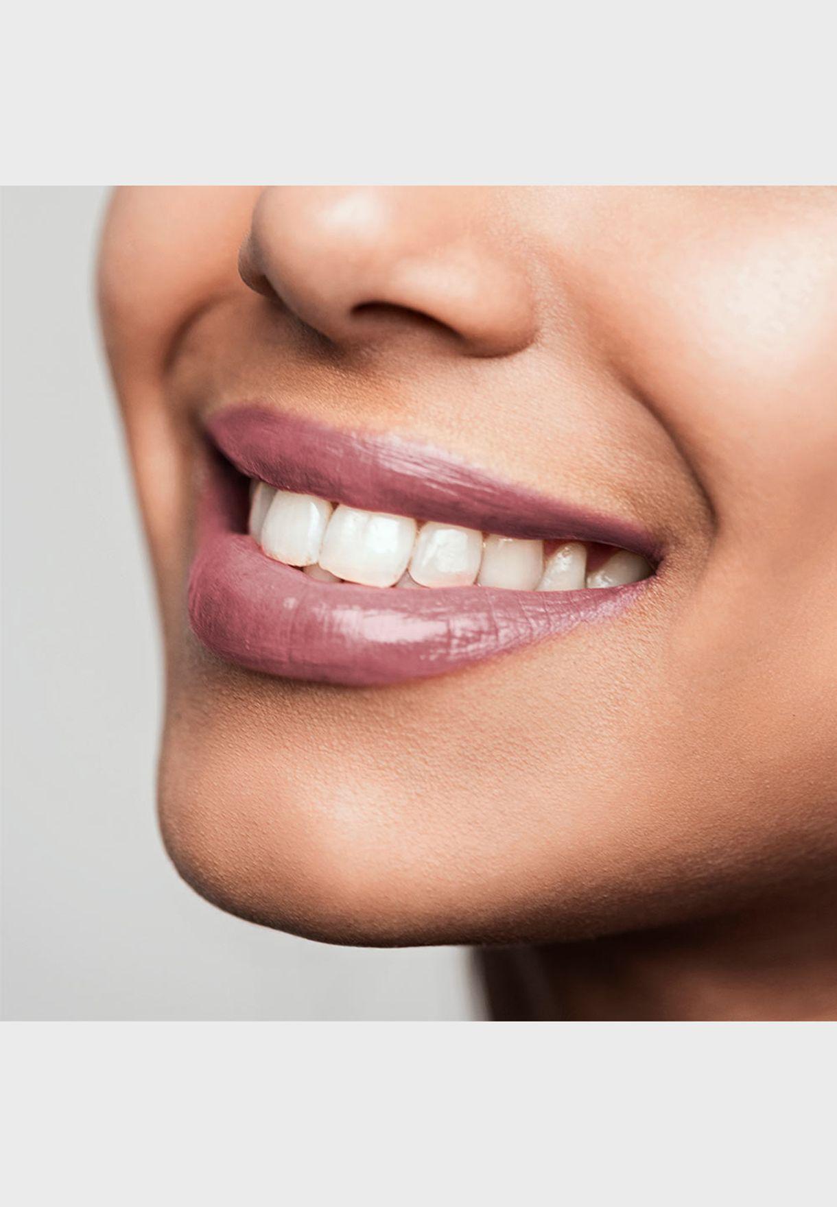 The Lip Gloss - 112