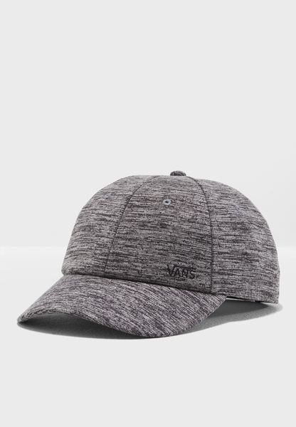 Crossings Hat