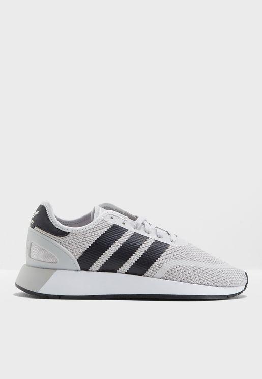 حذاء N-5923