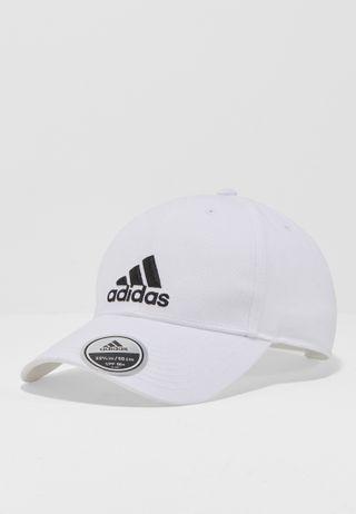 73a0caa0526b1 Shop Nike grey Jordan Floppy H86 Cap 847143-012 for Men in UAE ...