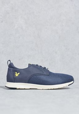 Laxford Sneakers