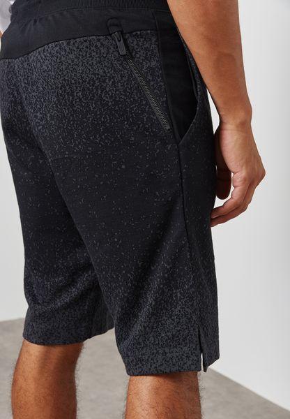 Nike. Modern Fit Shorts