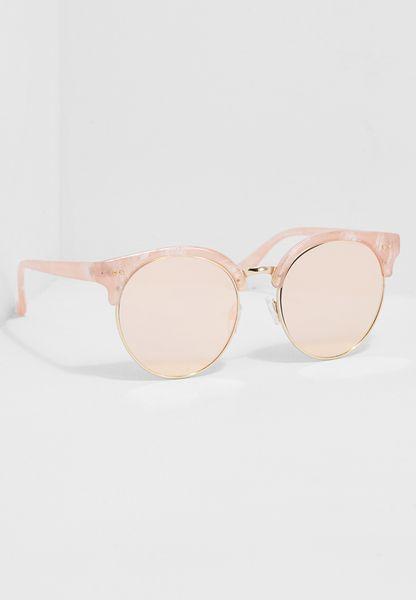 Taehler Sunglasses