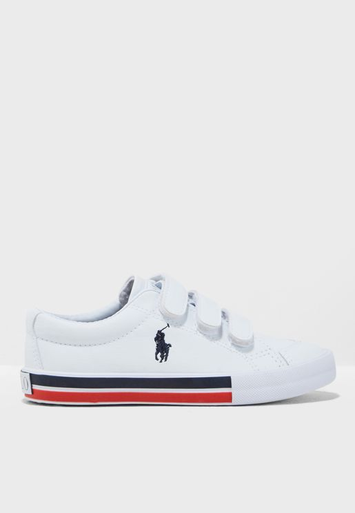 Kids Edmund EZ Sneaker