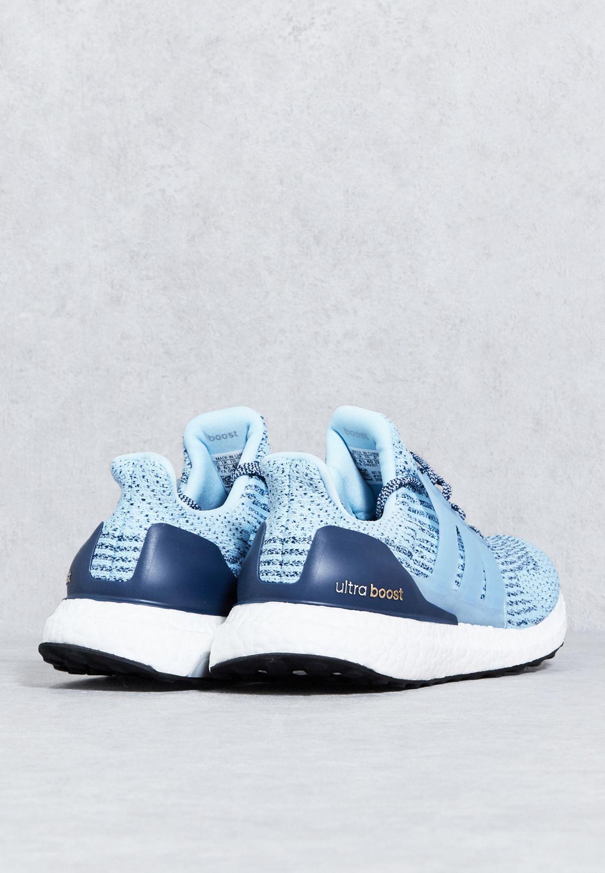 5e16f61fce813 Shop adidas blue Ultraboost W S82055 for Women in UAE - AD476SH63IIE