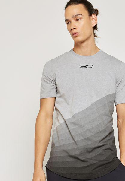 SC30 Energy T-Shirt