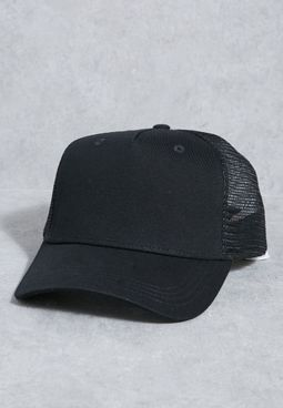 Sweat Baseball Cap