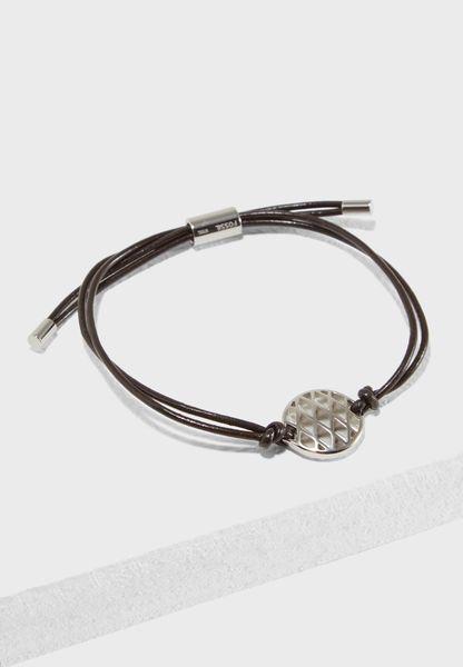 Fossil Women's Bracelet JF02725040 BfXW4zteCt
