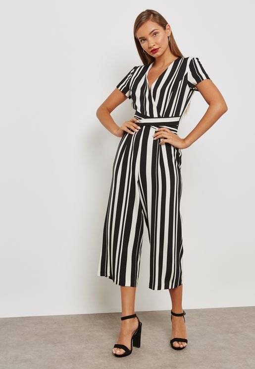 1810b3a554d0 Miss Selfridge Jumpsuits and Playsuits for Women