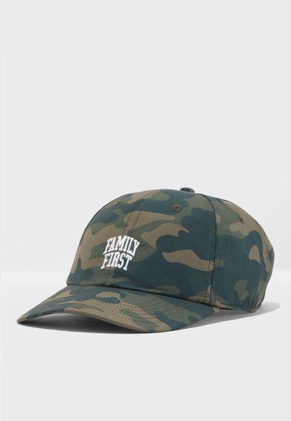 CSBL Priority Cap