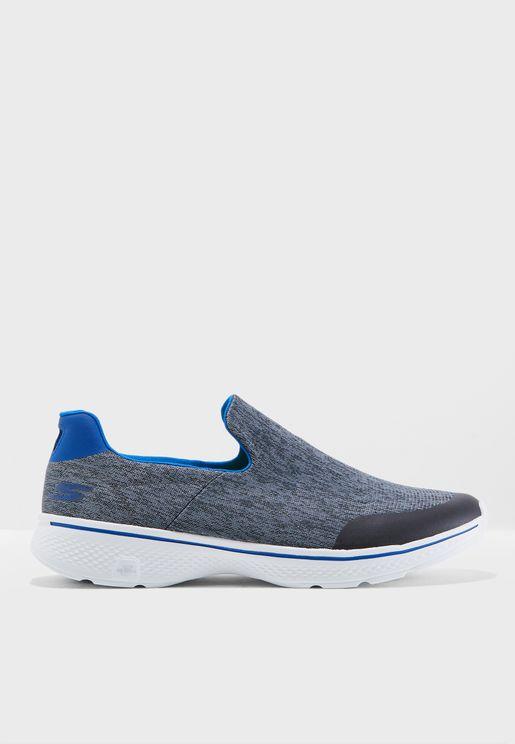 حذاء جو ووك 4