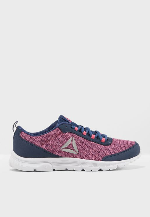 5cc4faa49b1c Running Shoes for Women