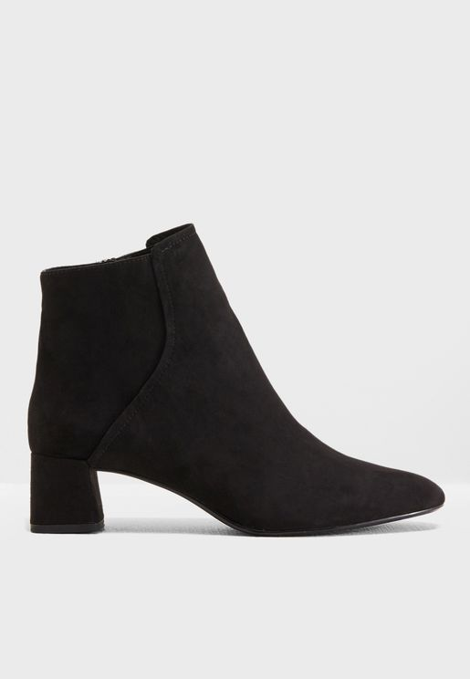 Gali Ankle Boot