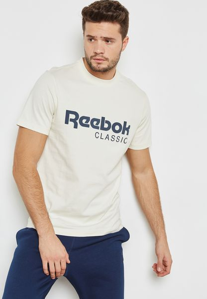 Elevated Foundation Classic T-Shirt