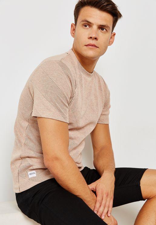 Biota T-Shirt