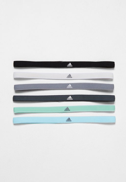 Sports Hairbands
