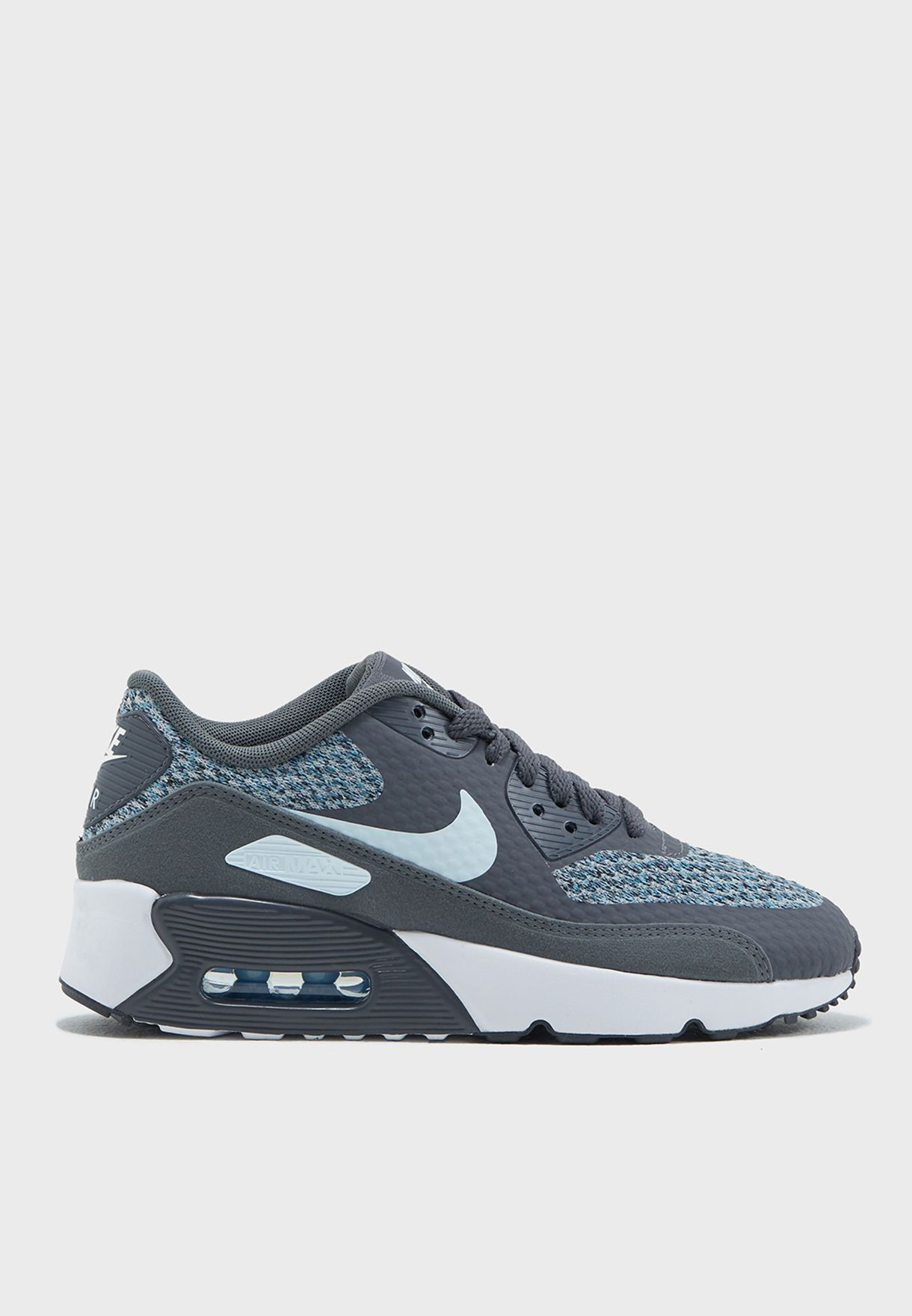 more photos eba92 a53e6 Air Max 90 Ultra 2.0 SE Youth