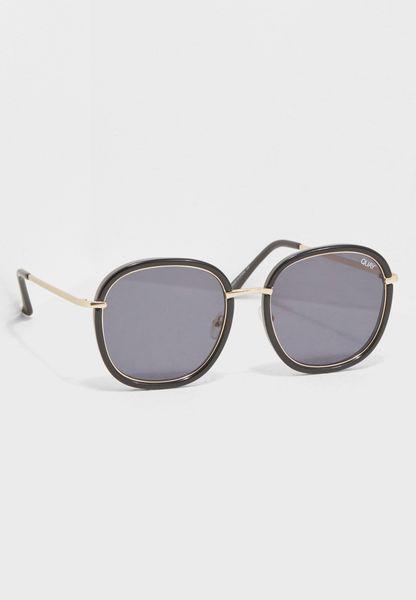 Dreamy Ways Sunglasses