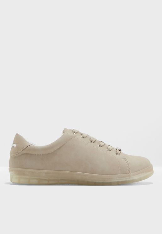 Martellio Lace Up Sneaker