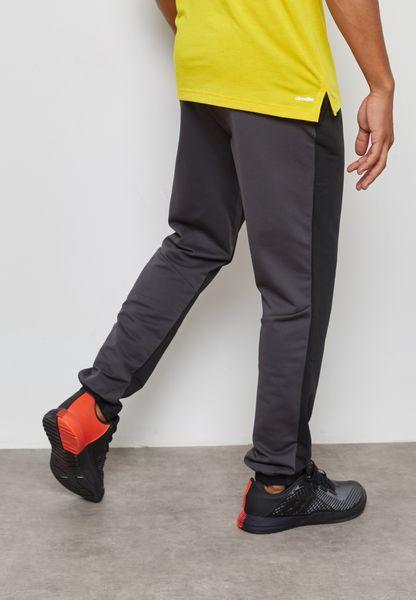 adidas. Workout Sweatpants