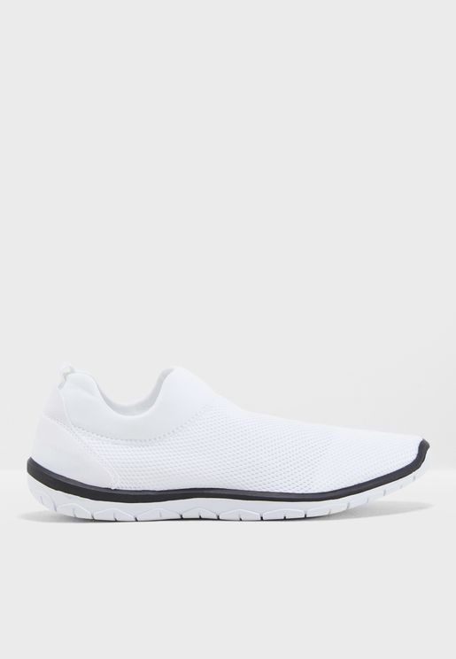 Drift Casual Sneakers