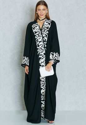 Abayas For Women Abayas Online Shopping In Riyadh