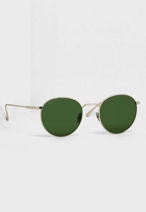 L202SPC P-3 Sunglasses
