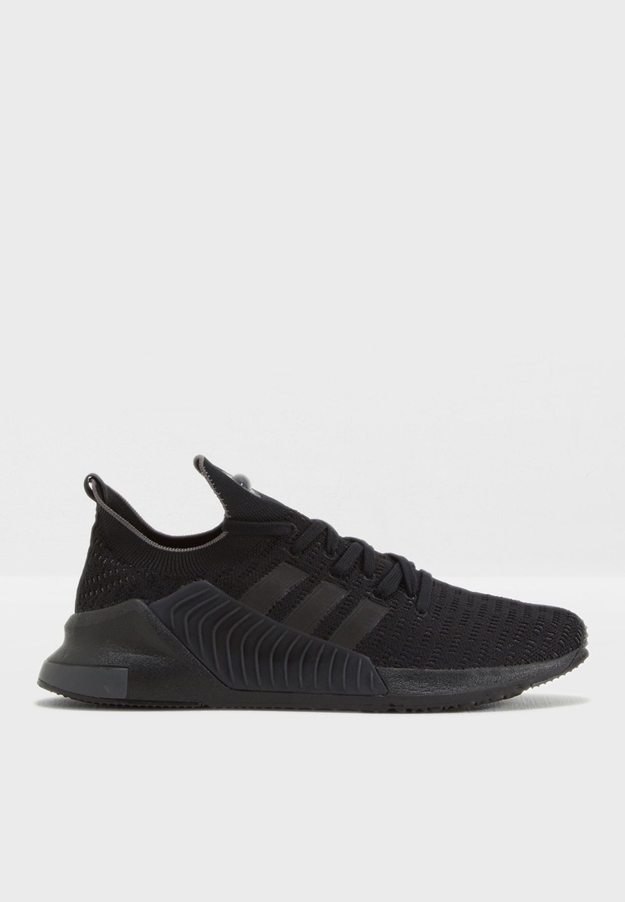 best website ecff9 1e9fe Shop adidas Originals black Climacool 0217 PK CQ2246 for Men in Saudi -  AD478SH53IBQ