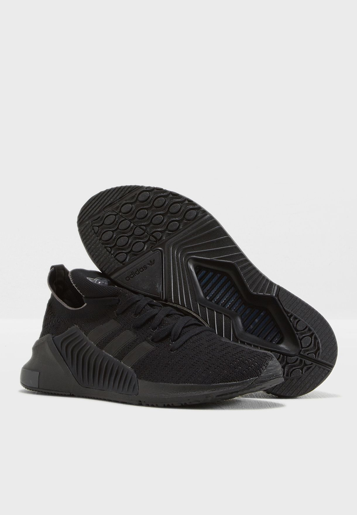 finest selection 9f873 2172e Climacool 0217 PK