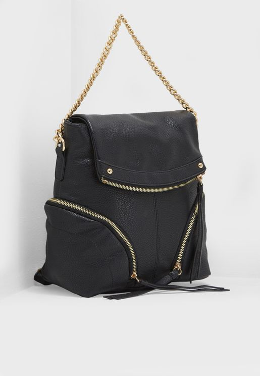 Lenanna Backpack