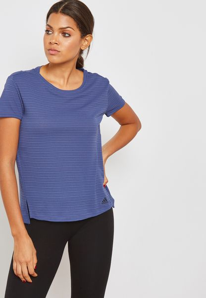 Freelift Chill T-Shirt