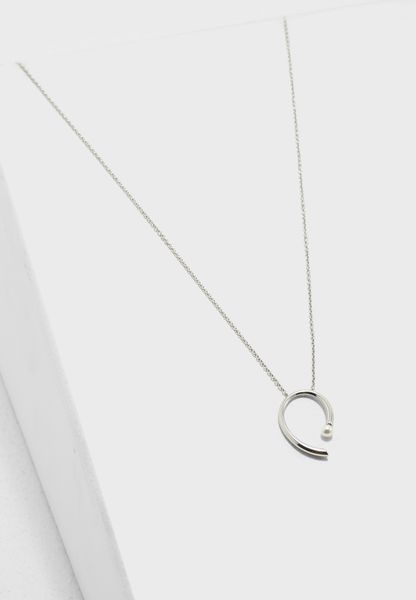Agnethe Necklace
